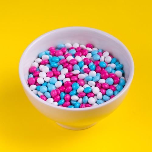 Drogenprävention eve&rave