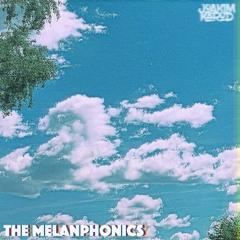 The Melanphonics