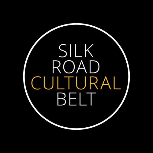 The Silk Road Cultural Belt