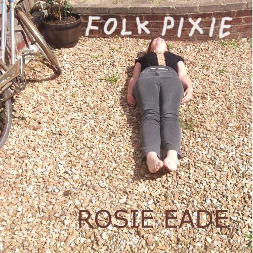 Folk Pixie Montage