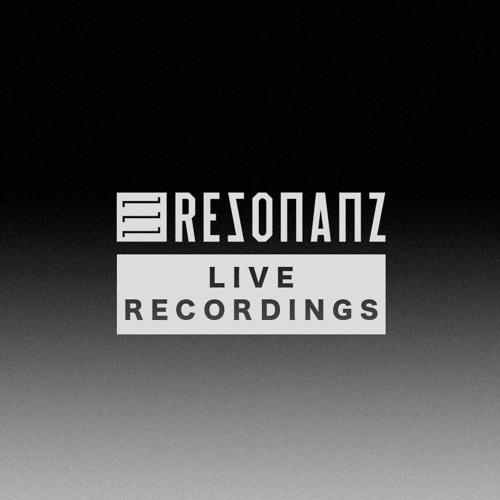 Rezonanz Live Recordings