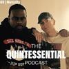 The Quintessential Podcast Episode 88 | Maturity