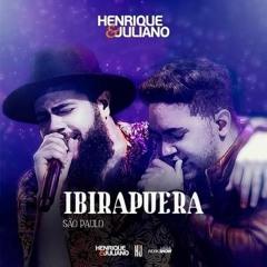 Henrique e Juliano - Liberdade Provisória (Download CD)
