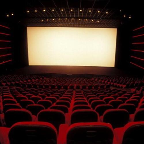 """Cinema"" 22.01.2020 - врач-сексопатолог Артур Шульц."