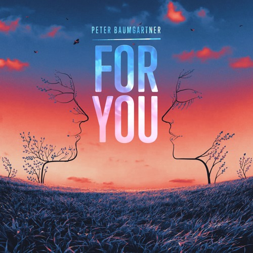 For You (title track from the album For You)