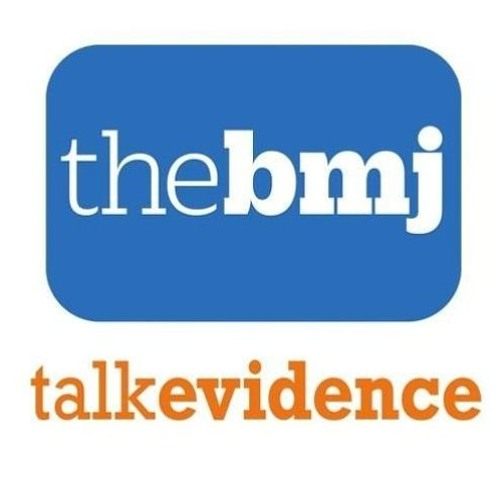 Talk Evidence - Sepsis, talc and blindsided by blinding
