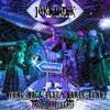 Download YUNG NAGA Feat.Gnarly Bunny Prod.HoboBeats - Jokkmokk Mp3