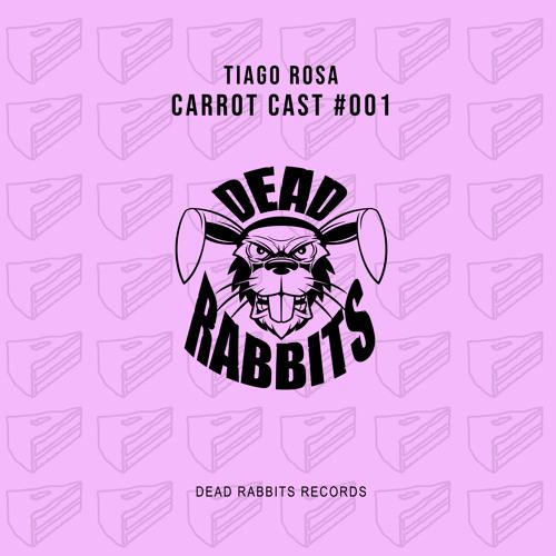 Tiago Rosa - Carrot Cast #001