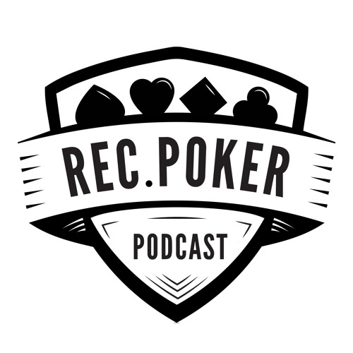 Ep 162 - The Poker Guys