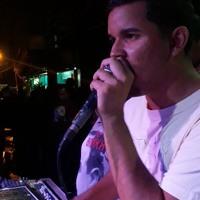 AQUECIMENTO DO AMOR PRA SEMPRE KKKK [[ DJ FHAELL ]] 2K20 Artwork