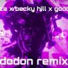 Download Meduza X Becky Hill X Goodboys - Lose Control (Dodon Remix) Mp3