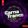 Download SET PROMO CARNATRANCE Mp3