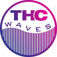 Midweek Mixer 006: THC Waves On The Mediterranean Mix