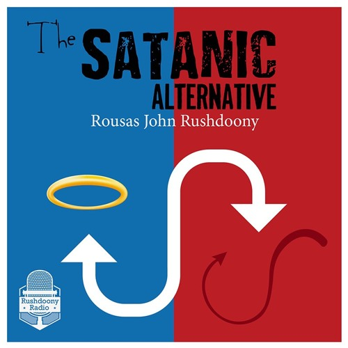 The Satanic Alternative