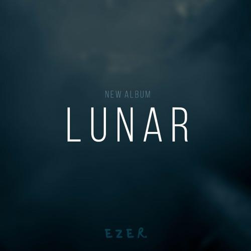 Album LUNAR