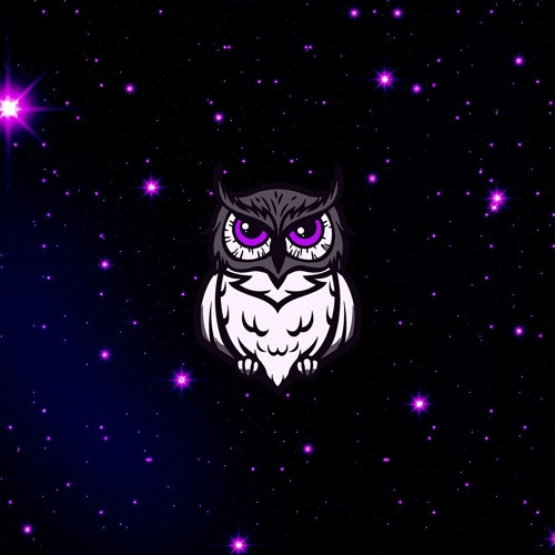 Night Owl Spanish Mix By Night Owl Studios On Soundcloud Hear The World S Sounds