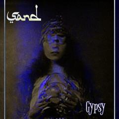 Gypsy (Free DL)