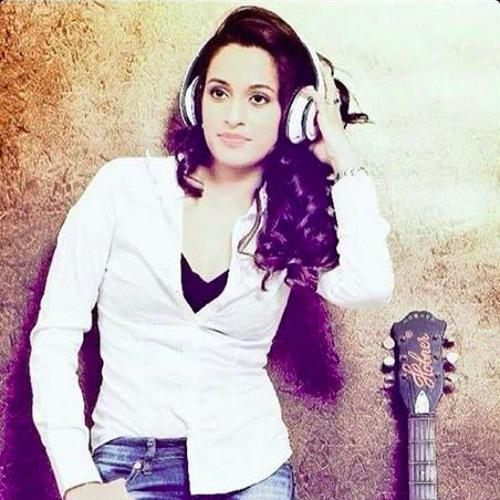 Tera Naam Liya Tujhe Yaad Kiya Remix By Dj Vinesh By Dj Vinesh Tujhe yaad kiya tera naam liya. tera naam liya tujhe yaad kiya remix by