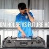 Download Best of EDM & Electro House Big room Future house Bass Music - Party Mix 2020 DJ RICO Mp3
