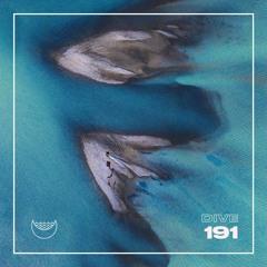 Night Swim Radio - Dive 191