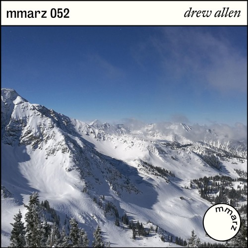 mmarz 052 | drew allen: this is the place