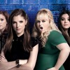 Pitch Perfect 3  [ Full Movie ] high quality online Eng,german,usk Subtitle