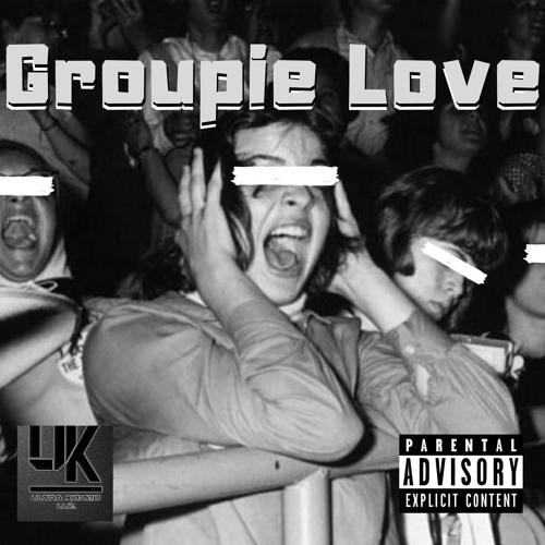 Groupie Love X Prod Ultra Kombo