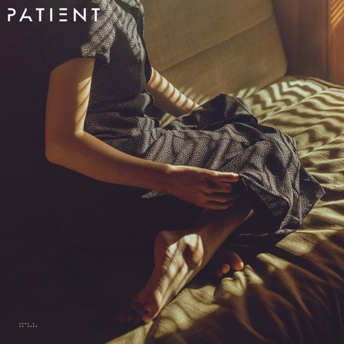 Tycho - Skate (Patient Bootleg)[FREE DOWNLOAD]