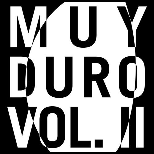 EXCLUSIVE: Mordisco - Sacromonte [Duro]