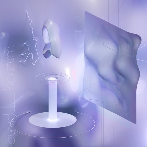 Tomash Ghz - Event Horizon [Modular Pack]
