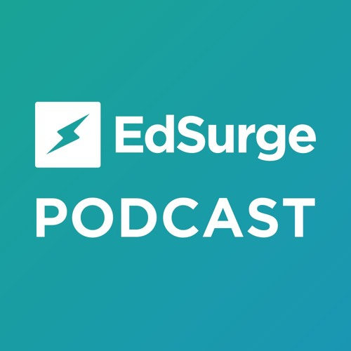 Bonus Episode: No Difference Between Public and For-Profit Higher Ed?