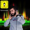 Download سيف عامر - الصابرية - ريمكس - BPM 93 - Dj ASMREEKA Mp3