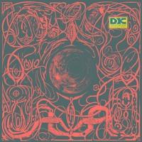 D.K. - Live At The Edge (ISLE008.5)