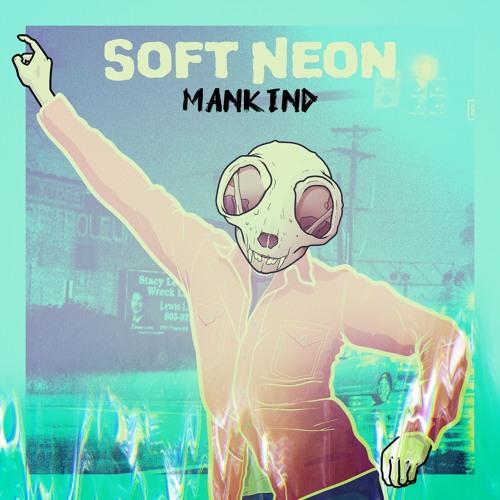Mankind (Instrumental)