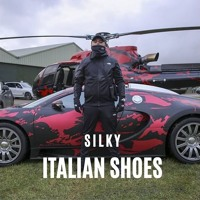 Cover mp3 Silky - Italian Shoes