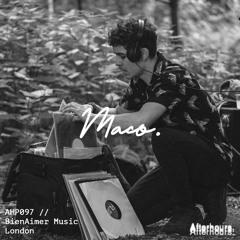 Afterhours 097 w/ Maco