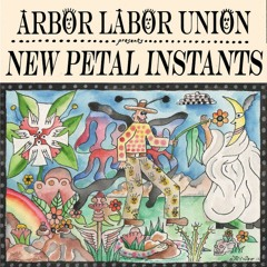 """Arbor Labor Union - """"Crushed By Fear Destroyer"""""""