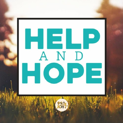 JOY FM Help & Hope