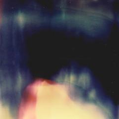 tøp - doubt // slowed + reverb