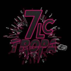 VOU FAZER UM VÍDEO SEU - MC's Vitin LC, Vitera, Anjim, Laranjinha e Dãan ( DJ DI e DJ JR )