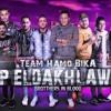 Download 2020ميجا مكس مهرجانات حمو بيكا و شاكوش توزيع محمد اشرف Mp3