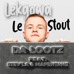 Lekgowa Le'Stout
