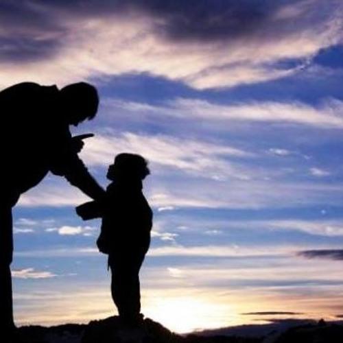 God's Tough Love: The Dynamics of Divine Discipline (Heb. 12:1-11)