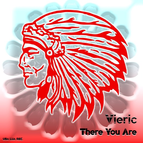 Vieric - There You Are (Original Mix) - [ULR056] [OUT NOW]