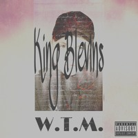 W.T.M. (What's The Move?)
