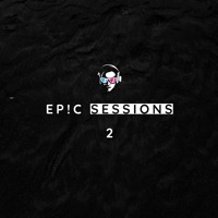 EP!C Sessions #2 Artwork