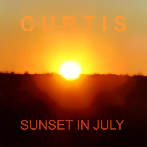 Sunset In July