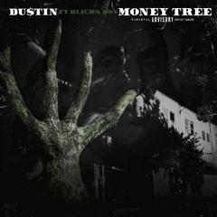 Money Tree Ft. Blicka Don (Prod. B.Young)