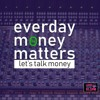 Download EMM Podcast: What you need to consider before investing in a lending platform Mp3