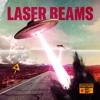 Download Riot Shift - LASER BEAMS ⚠️ Mp3